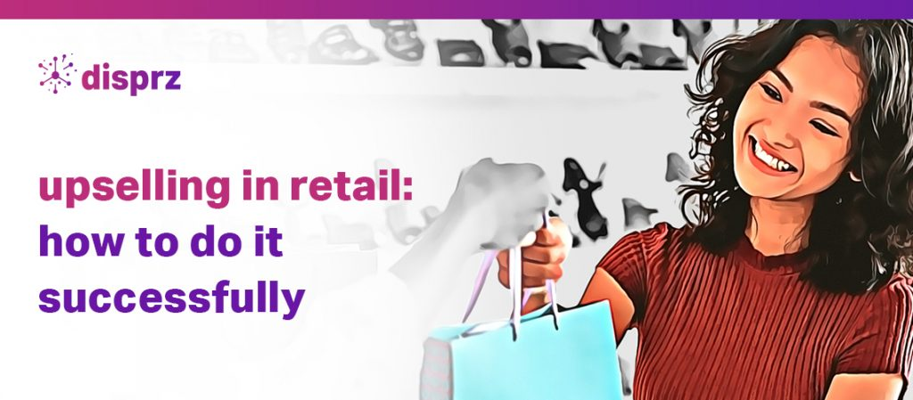 Upselling-in-Retail_Blog-Banner_1140x500-copy-1024x449